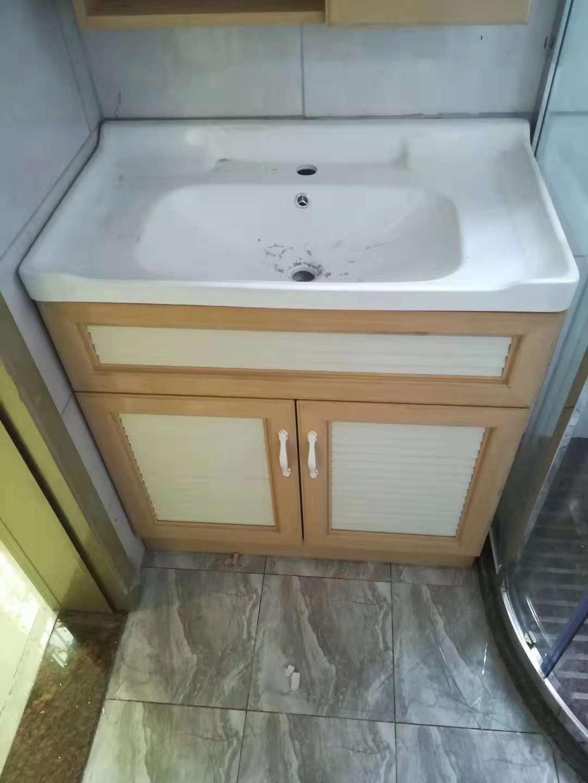 Мебель для ванной комнаты Артикул 581931217549