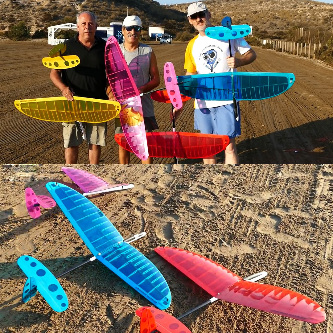[晴朗的天际固定翼]DLG手抛飞机 滑翔机 手抛 1.2月销量1件仅售60元