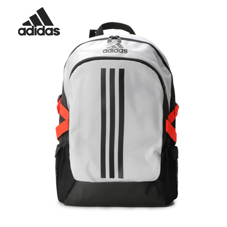 Мужские спортивные рюкзаки Артикул 611871280273