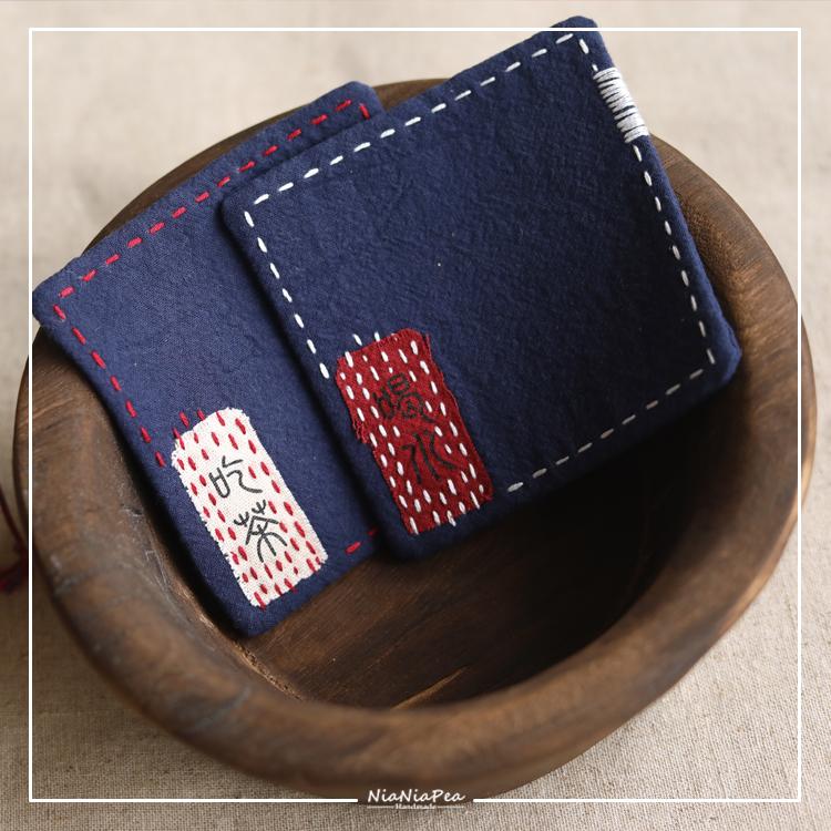 Сувениры ручной работы Артикул 596522497447