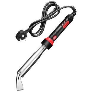 焊锡 枪 大功率电烙铁工业级家用维修焊接电洛铁烙笔络铁工具套装