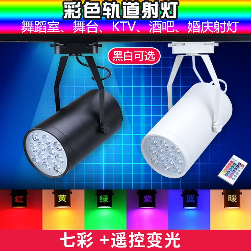 Встраиваемые точечные светильники / Прожектора Артикул 600547602524