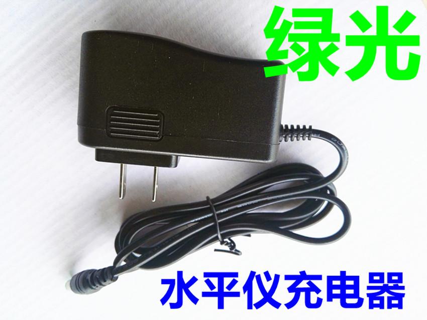 激光红外线配件红绿光充电器水平仪