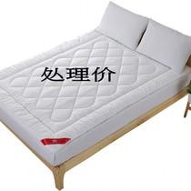学生宿舍加厚床垫单人床榻榻米打地铺双人床垫被柔软床褥子