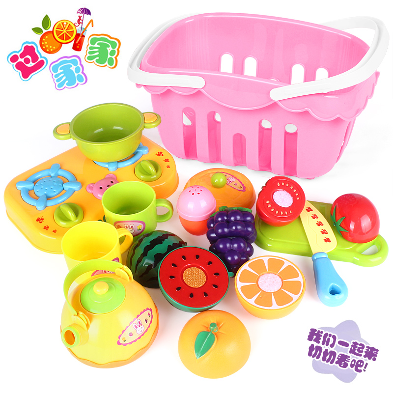 Игрушечные продукты / Детские игрушки Артикул 23752280187