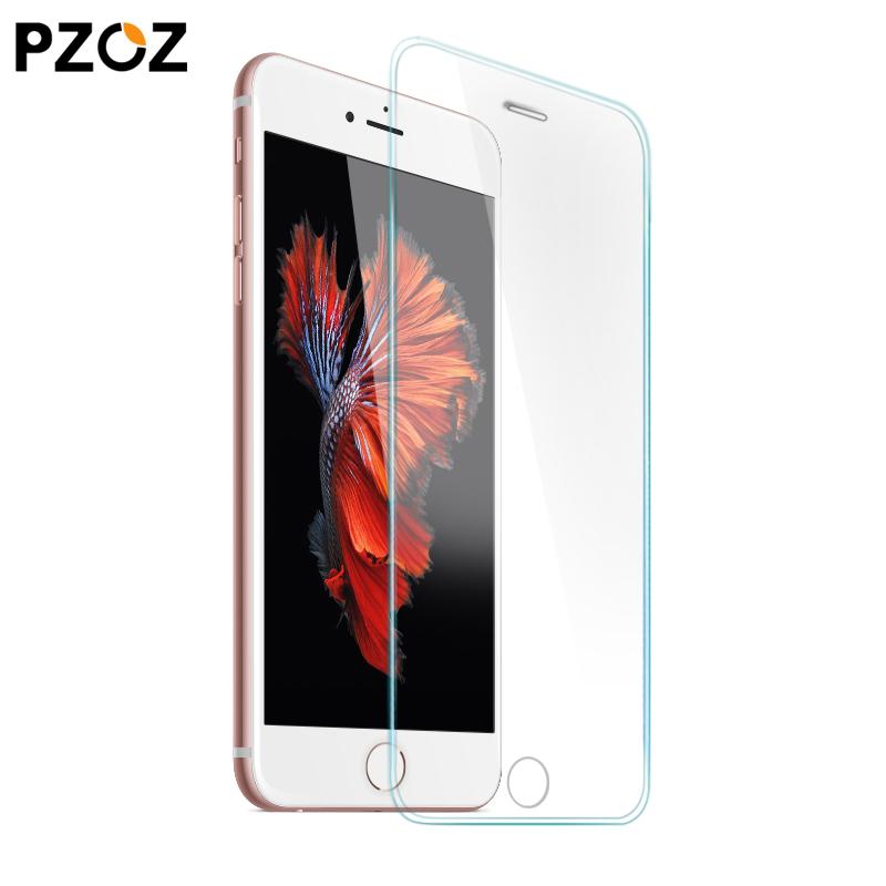 蘋果6s鋼化膜iphone6 Plus透明全屏覆蓋防摔6P全包軟邊3D曲麵Puls