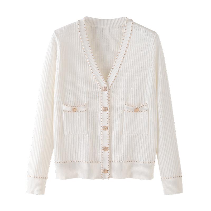 短宽松毛衣怎么搭配:毛衣裙搭配好的方法