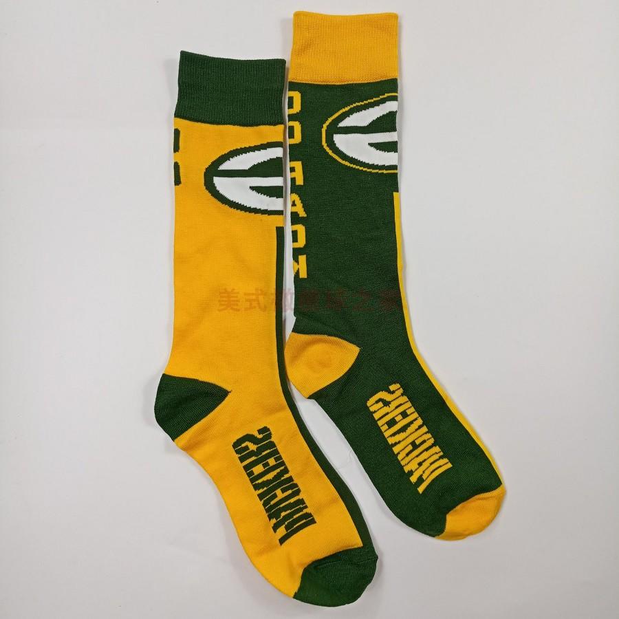 Футбольные носки Футбольные носки NFL товар в наличии