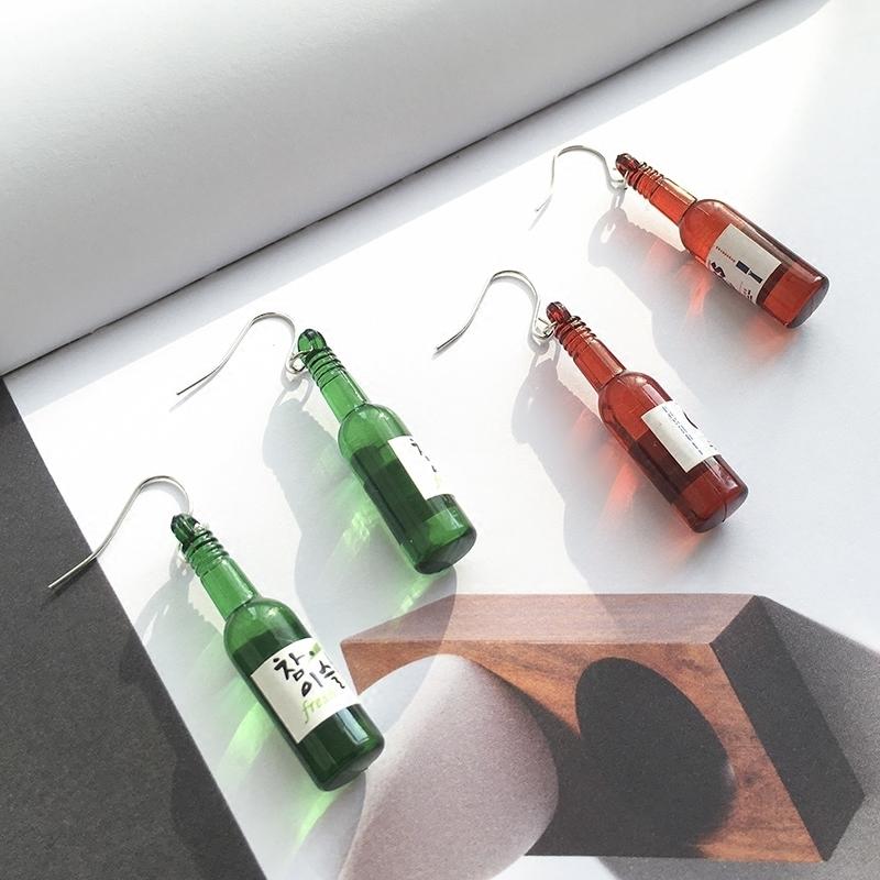 日韩国饰品