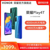 尊享10pro小米手机官方旗舰店官网小米Pro5GK30Redmi小米Xiaomi手机K30Pro红米期分期24新品当天发