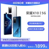 a71英寸三星6.7拍照手机正品5G三星全面屏智能5GA7160SMA71Galaxy三星Samsung当天速发新品现货