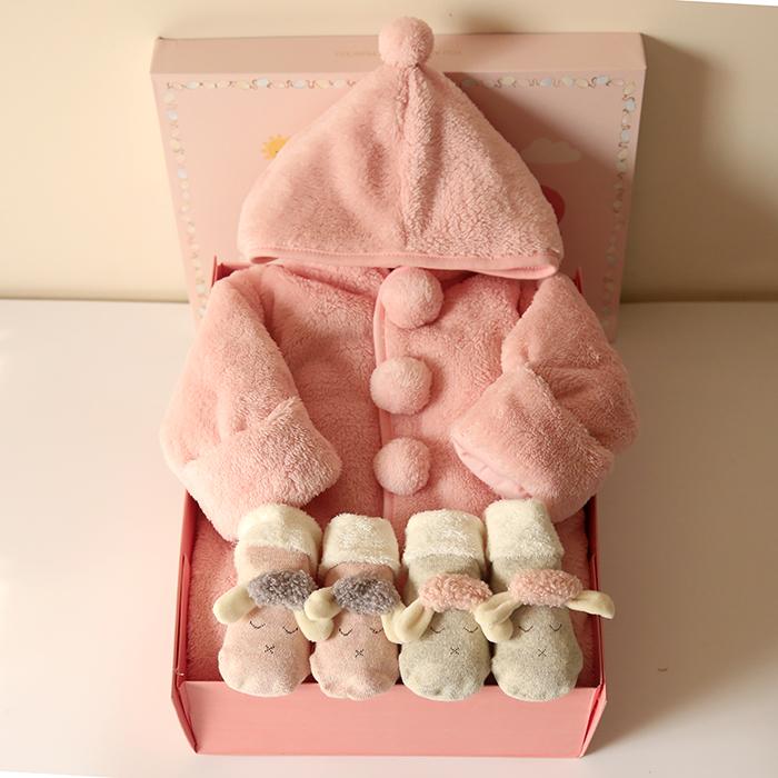 Одежда для младенцев Артикул 580033295911