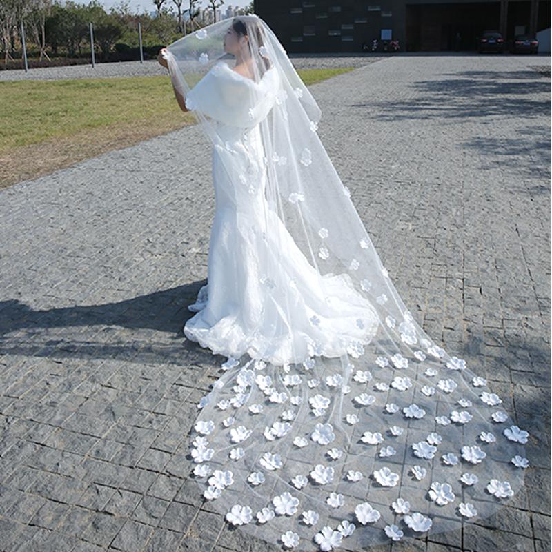 Свадебные аксессуары Артикул 560671136634