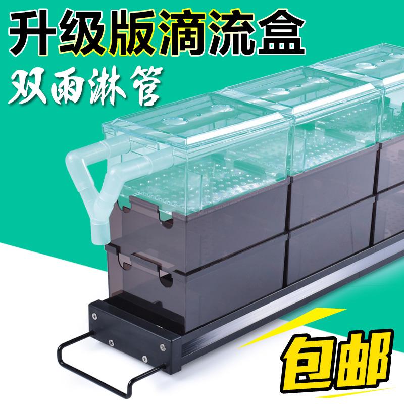 Аквариумные фильтры Артикул 561421910522