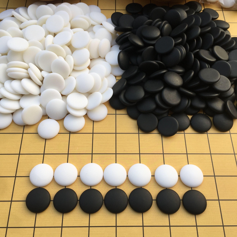 Идти новый тип ноутбук Уход за глазами чистый меламин стандартный Quasi Chess Backgammon черный белый Шахматная кожа и деревянная доска