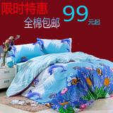 T138ilxtrhxxxxxxxx_!!0-item_pic.jpg_160x160
