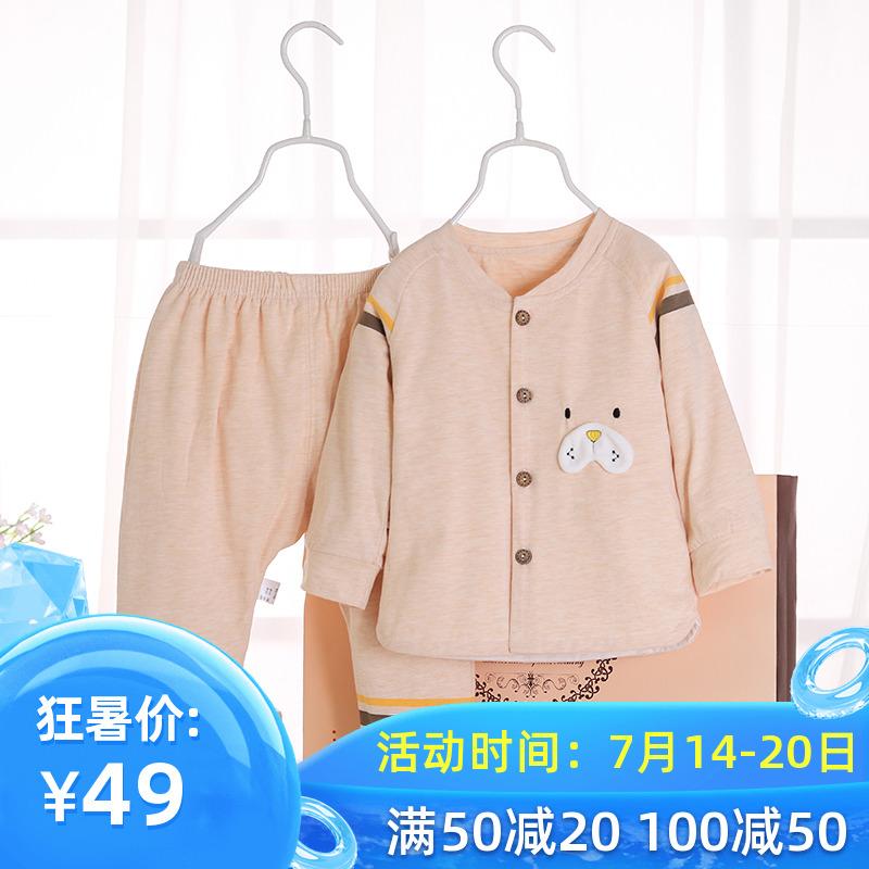 Одежда для младенцев Артикул 573394921412