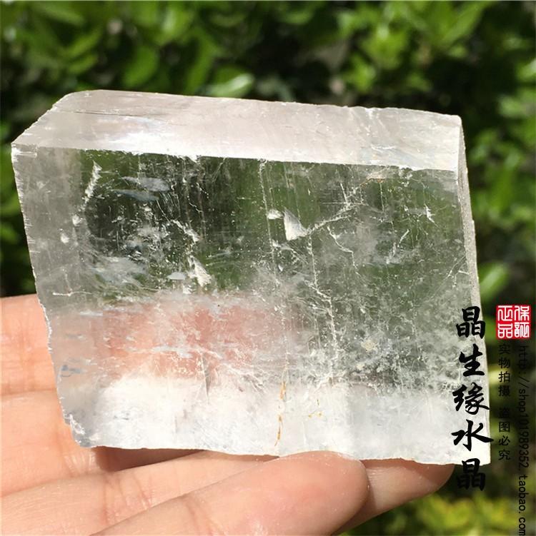 Сувенирные камни Артикул 593087391392