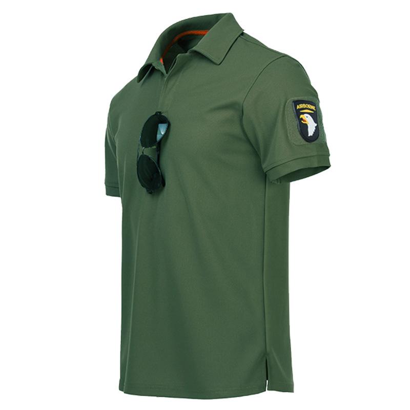 Военная униформа разных стран мира Артикул 587083591155