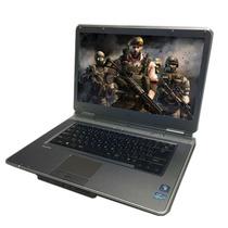游戏本LOL三代宽频商务办公高清娱乐畅玩i3i5寸15.6笔记本电脑NEC