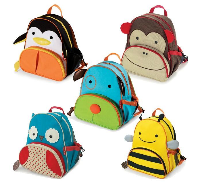 cute school bags sac d 39 ecole maternelle. Black Bedroom Furniture Sets. Home Design Ideas