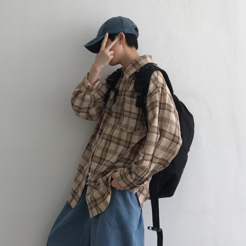 Мужские рубашки Артикул 603499190039