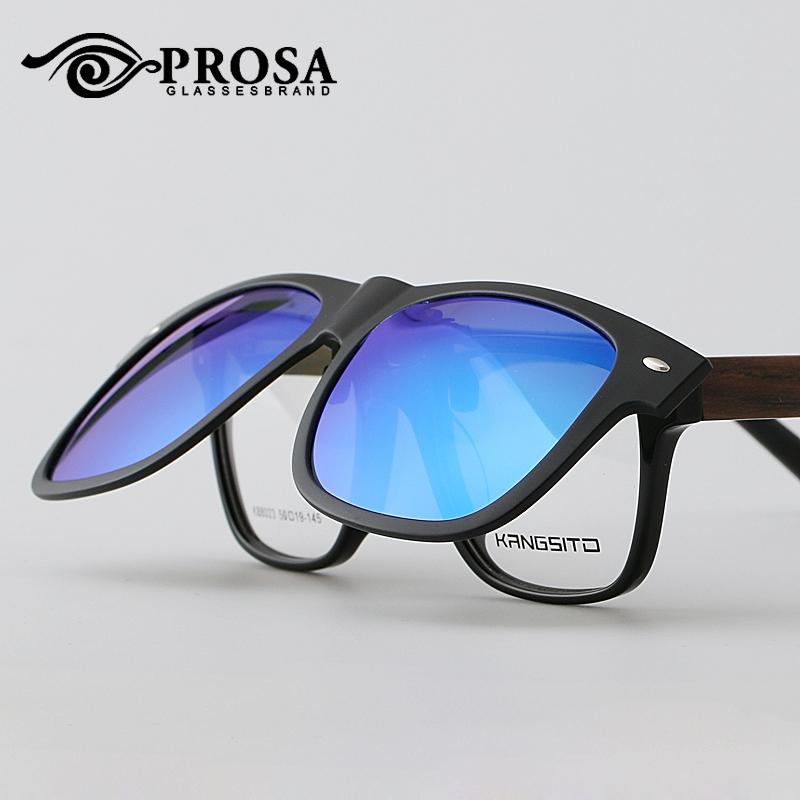 超轻近视偏光太阳眼镜开车男女圆脸潮大框可上翻蛤蟆镜夹片式墨镜