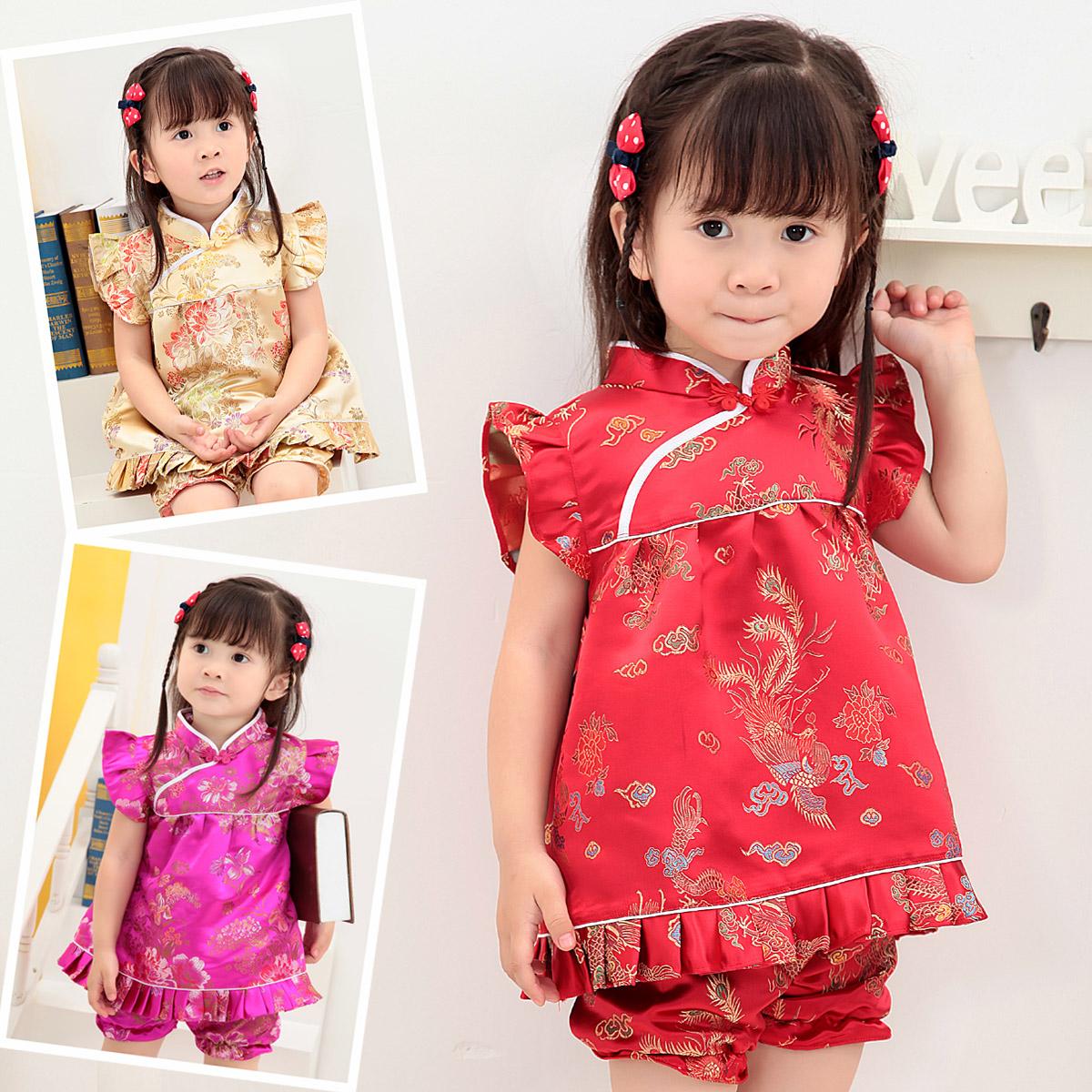 Нарядные платья для девочек Артикул 3156762701