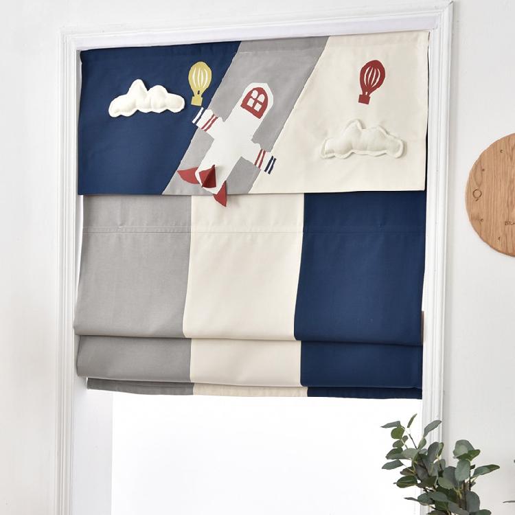 Готовые шторы Артикул 609886714313