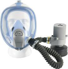 Маски > Электрические воздушные маски.