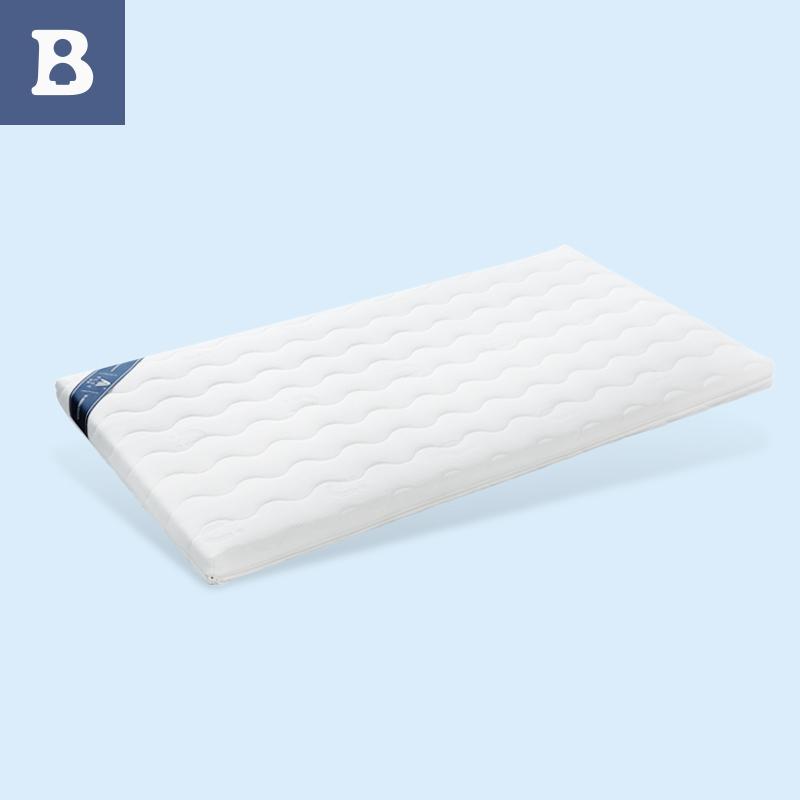 Природная кокосовая пальма матрас новорожденных ребенок матрас разреженный воздух. нет формальдегид съемный ребенок детская кроватка коврик жесткий