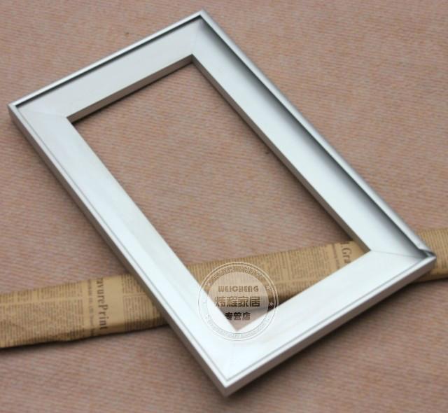 Кухня дверь дверная коробка алюминиевая рама стекло двери сделанный на заказ алюминиевых сплавов дверь коробка книжный шкаф дверь шкаф ворота алюминиевая рама дверь с обрабатывать