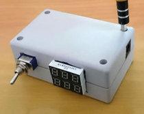 仪表仪器电源电子diy小制作 塑料机箱机壳外壳盒子防水壳体