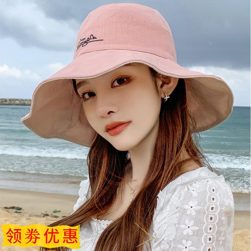 Женские шляпки Артикул 616248669052