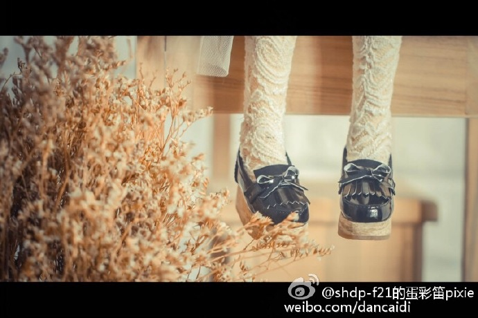 PD 3BJD baby thick sole shoes 3 / 4 / 3 4sd13msd SD10 mens and womens sizes in stock