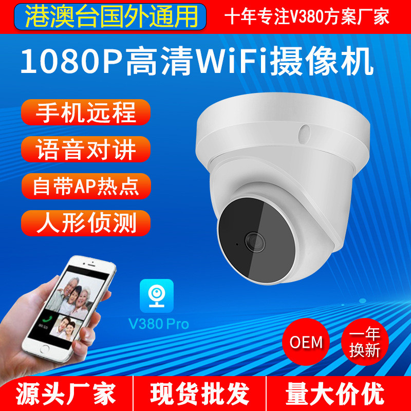 Веб-камеры Артикул 640627615604