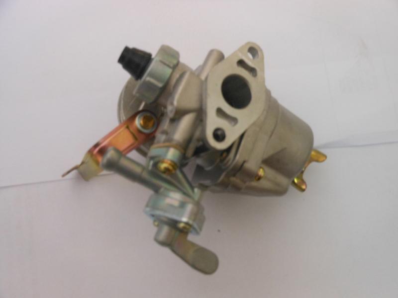 割草机化油器浮子式化油器40-6化油器CG411化油器50.00元包邮