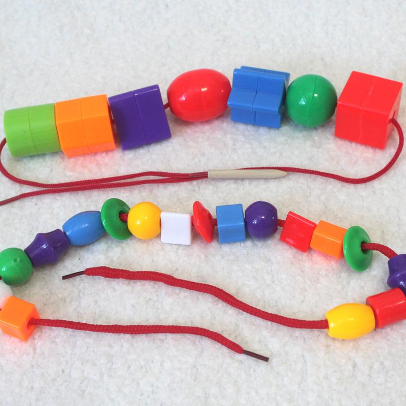 Игрушки для малышей / Конструкторы Артикул 548110821683