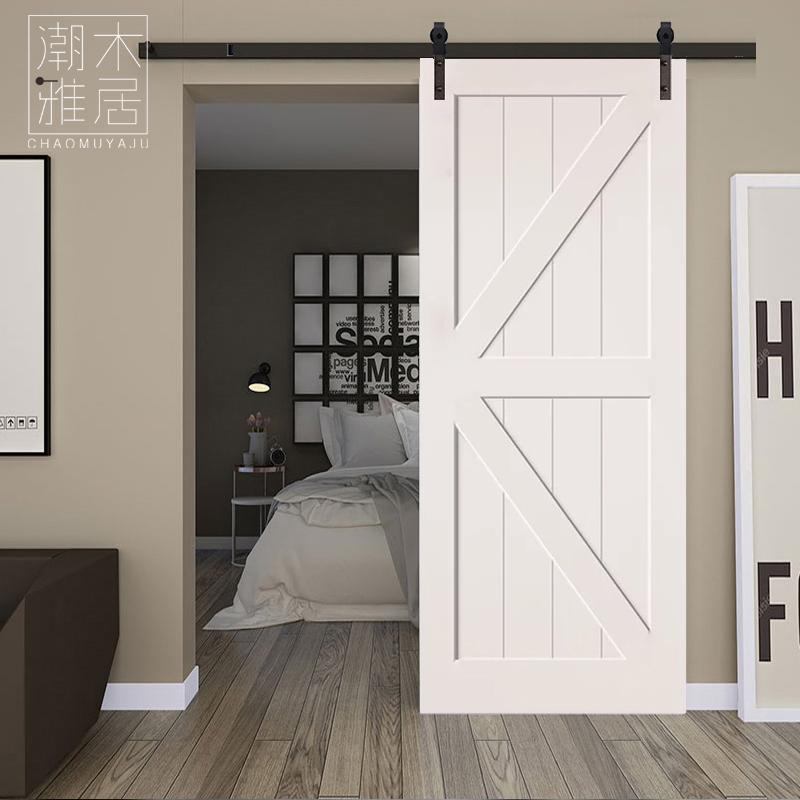 Долина склад ворота кухня книга дом ворота раздвижная дверь раздвижные двери цвет ворота чэнду дерево ворота краски ворота синий белый цвет дверей