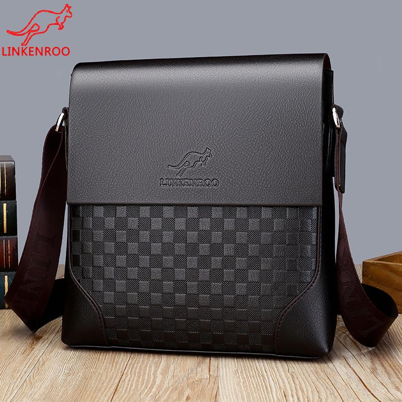 Кожаные сумки Артикул 520255177147