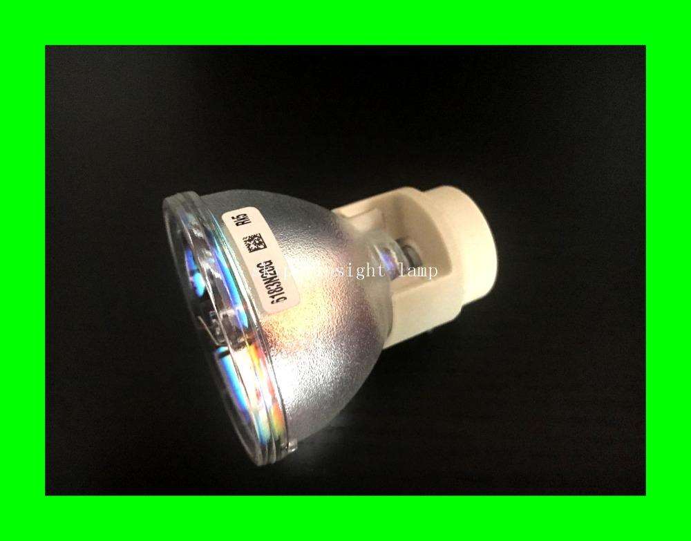 Acqurio INOVEL艾洛维VE320ST/VE340ST/VE500UT/VH410投影机灯泡