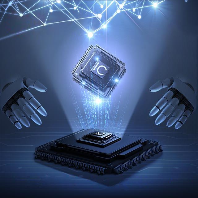 EFR32BG12P232F1024IM68-C〖BLUE GECKO QFN68 2.4GHZ 10DBM 10�