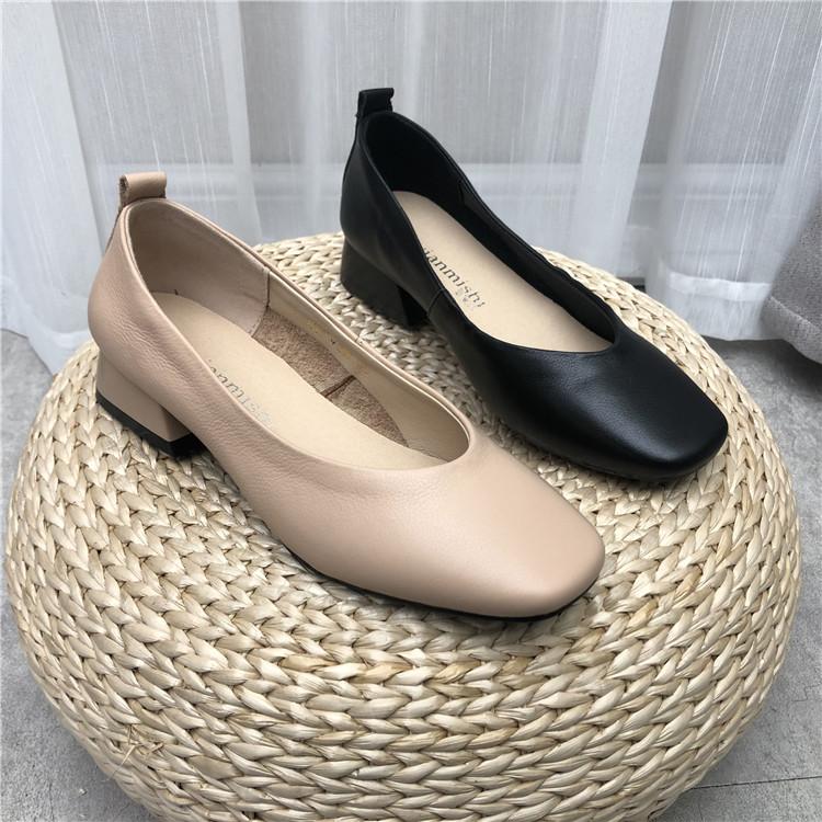Женская обувь Артикул 612506060445