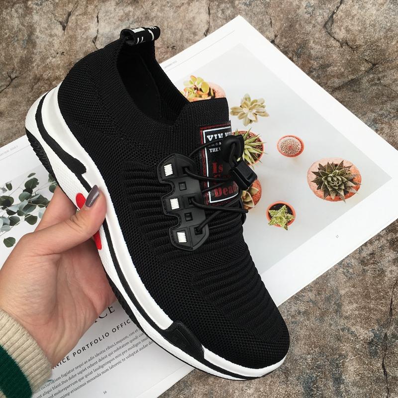 Новая весна мужской обувной глубокий случайный кружево темперамент квартира движение волна обувной западный стиль одиночный разряд обувной