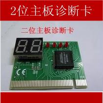 铭鑫RTX20606GBGDDR6炫彩版游戏显卡吃鸡LOL装机电脑DIY硬件