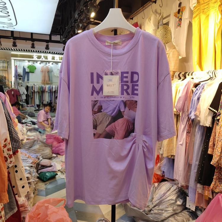Одежда с символикой популярных аниме Артикул 618391987604