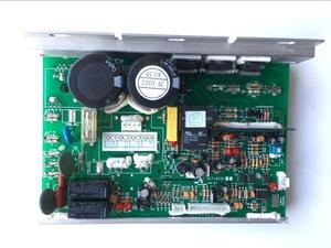 美国sole速尔F63跑步机原装主板电路板下控板驱动板控制器跑步机