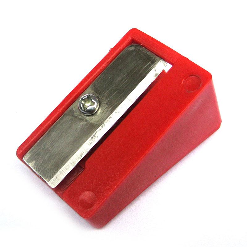 Заточка точильного точилка для карандашей Замена инструмента для ремонта кожаных наконечников Бильярдные аксессуары