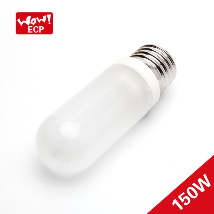 Фотография моделирование лампочка 150w вспышка общий фотография монтаж рекомендация фотография реквизит небольшой девять фотография