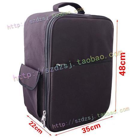 | Цена 1069 руб | Прекрасный рюкзак Линь 2/3 рюкзак открытый рюкзак двойной плеча повседневный рюкзак сумка рюкзак поле пакет тю